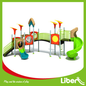 For Backyard Kids Play Systems Company