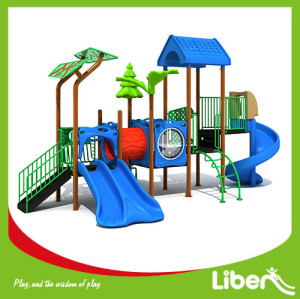 Kids Kids Outdoor Playsets Manufacturer