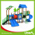 Kids Kids Outdoor Playsets Manufacturer
