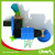 Kids Outdoor Play Areas Supplies