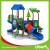 Plastic Playground Equipment Price