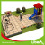 Outdoor Kids Playground Equipment Supplier