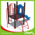 One Platform Simple Design Outdoor Playground Factory