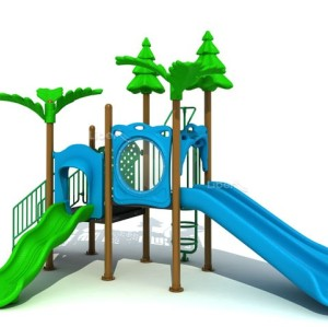 childrens  playground equipments
