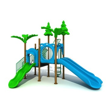 childrens  playground equipments