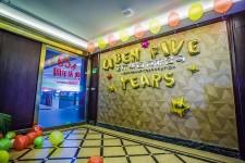 liben group wenzhou toy co.,ltd