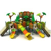 childrens  playground equipments for sale