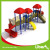 children USA Christmas holidays gift toys for playing