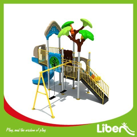 Cost Of Playset For Toddlers Outside