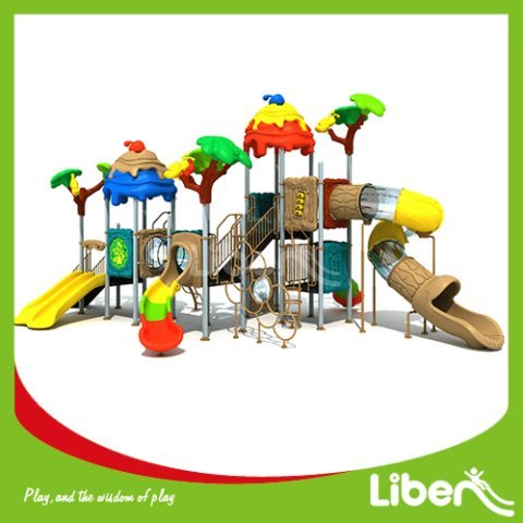Astm Standard Large Playground Equipment Prices