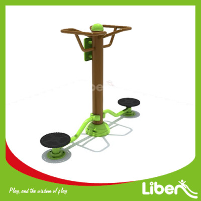 Sports and outdoor equipment Waist twister