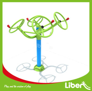 sport and fitness equipment Arm Wheel
