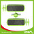 shop fitness equipment Single sit-up board