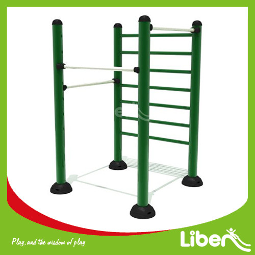 physical fitness products Climb Ladder