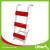 outdoor gym equipment Vertical Ladder