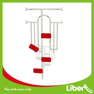Outdoor fitness equipment suppliers Pedals