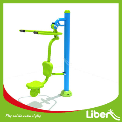 outdoor fitness equipment for home Pull Chair