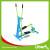 kids fitness equipment suppliers Step machine