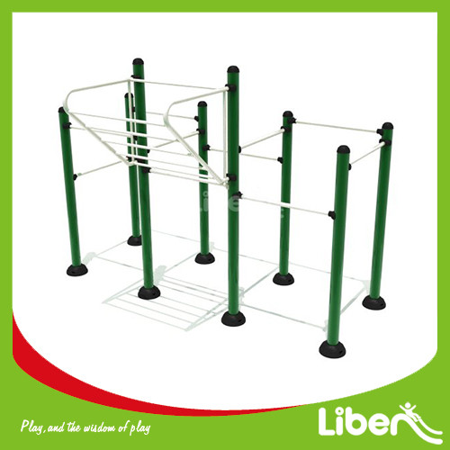 gym equipment online Bounce and Press