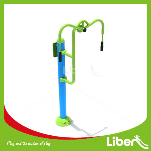 Fun exercise equipment adults Upper Limbs Stretcher