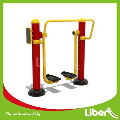 fitness workout equipment Air Walker