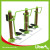 fitness equipment retail Double Air Walker
