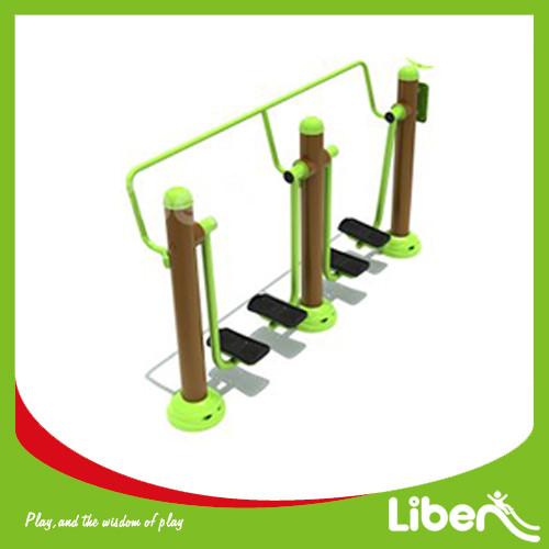 fitness equipment retail Double Air Walker