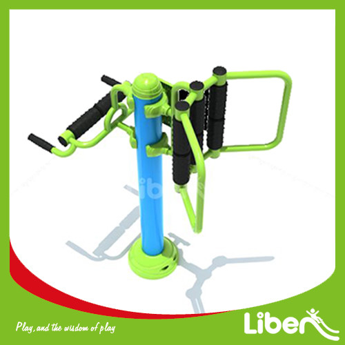 fitness equipment retail LE.SC.031.01