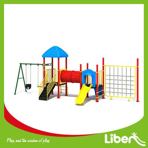 2017 Europe Standard kids play system plastic outdoor playground, Outdoor Development