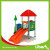 Customized multifunction good quality outdoor playground equipment park equipment