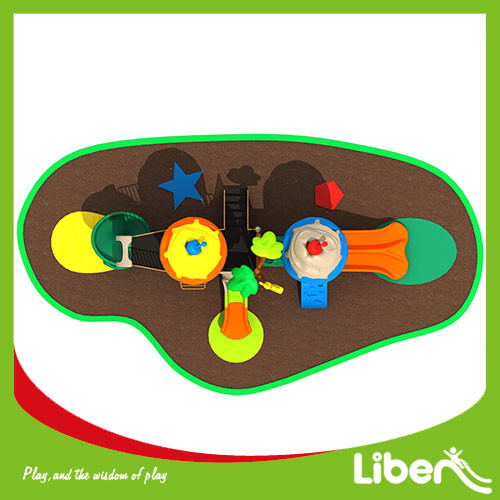 New kids outdoor playground items used outdoor playground equipment for sale