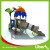 China best selling Cheap outdoor playground equipment prices