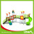 2017 children commeriacl soft indoor playground equipment