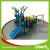 Attractive Children commercial outdoor playground/ indoor playground equipment