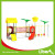Hot sale funny kids used amusement park outdoor playground equipment