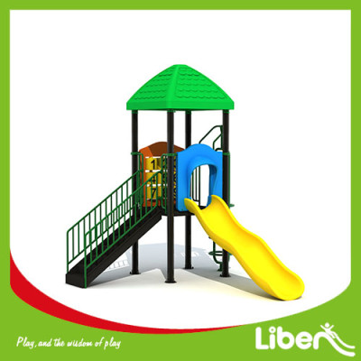 China Children playground,outdoor play Ground equipment,plastic product for sale