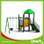 Customized Children playground,outdoor play Ground equipment,plastic product for sale