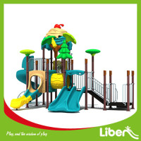 Amusement park toys,Children playground slide,Outdoor playground equipment