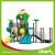 Amusement park toys,Children playground slide,Outdoor playground equipment