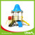 Outdoor kids funny plastic playground