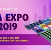 Liben is ready to attending the IAAPA EXPO ASIA 2019