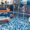 Congrats on Liben franchise brand POKIDDO enter into the Changzhou,Jiangsu Province