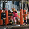 How Much Do You Have To Invest In A Large Trampoline Set? How To Choose The Right Equipment?