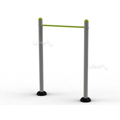 Outdoor Sport Equipment For Exercising