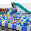 Is A Children's Playground A Good Investment? Can You Make A Profit?
