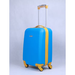 Spinner Hardside Luggage