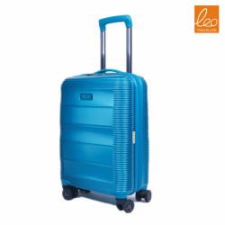 Spinner Hardside Luggage