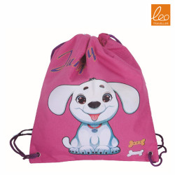 Carry on Lovely Dog Bags