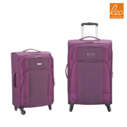 20'24'28' Spinner Luggage