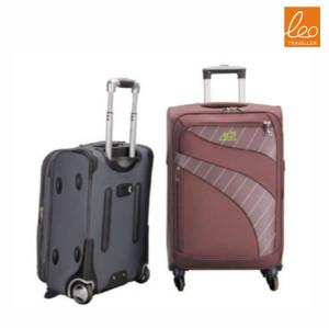 Expandable Travel Luggage